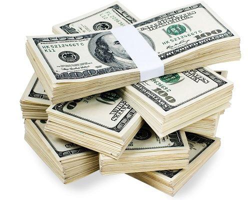 Сильные заговоры на деньги и удачу: привлекаем богатство и успех