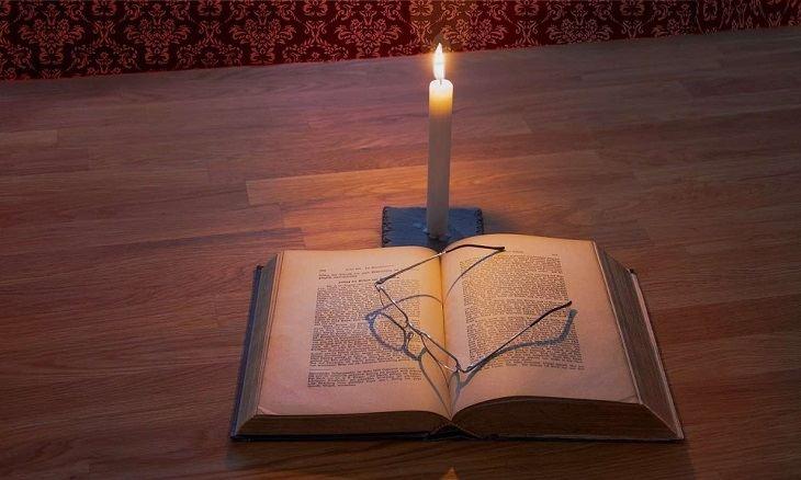 Заговоры помогающие от цистита - молитвы против воспаления