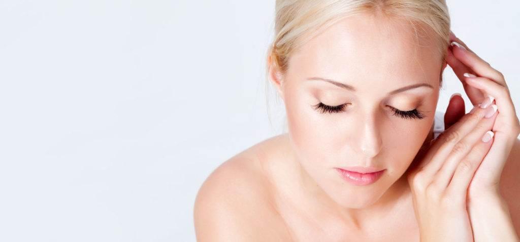 Заговор от экземы поможет в лечении кожных болезней