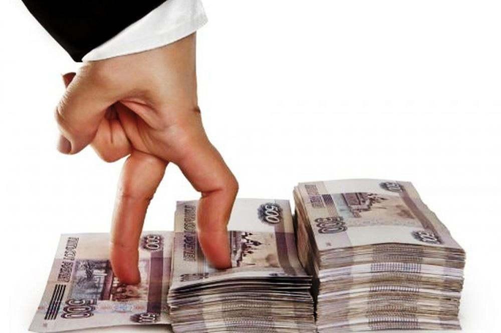 Заговоры чтоб найти работу, достичь успехов в карьере, поднять зарплату