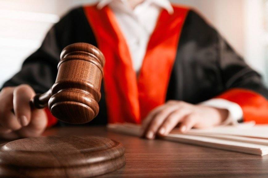 Заговоры на выигрыш в судебных делах