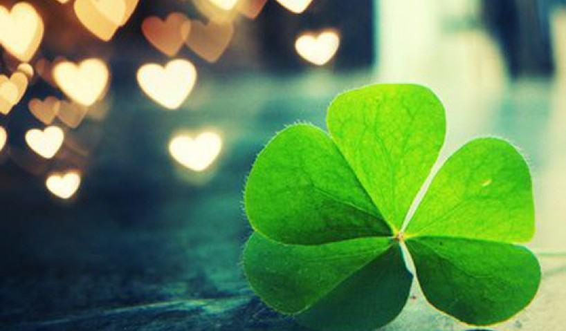 Заговоры на удачу и везение в жизни: привлекаем деньги и любовь!