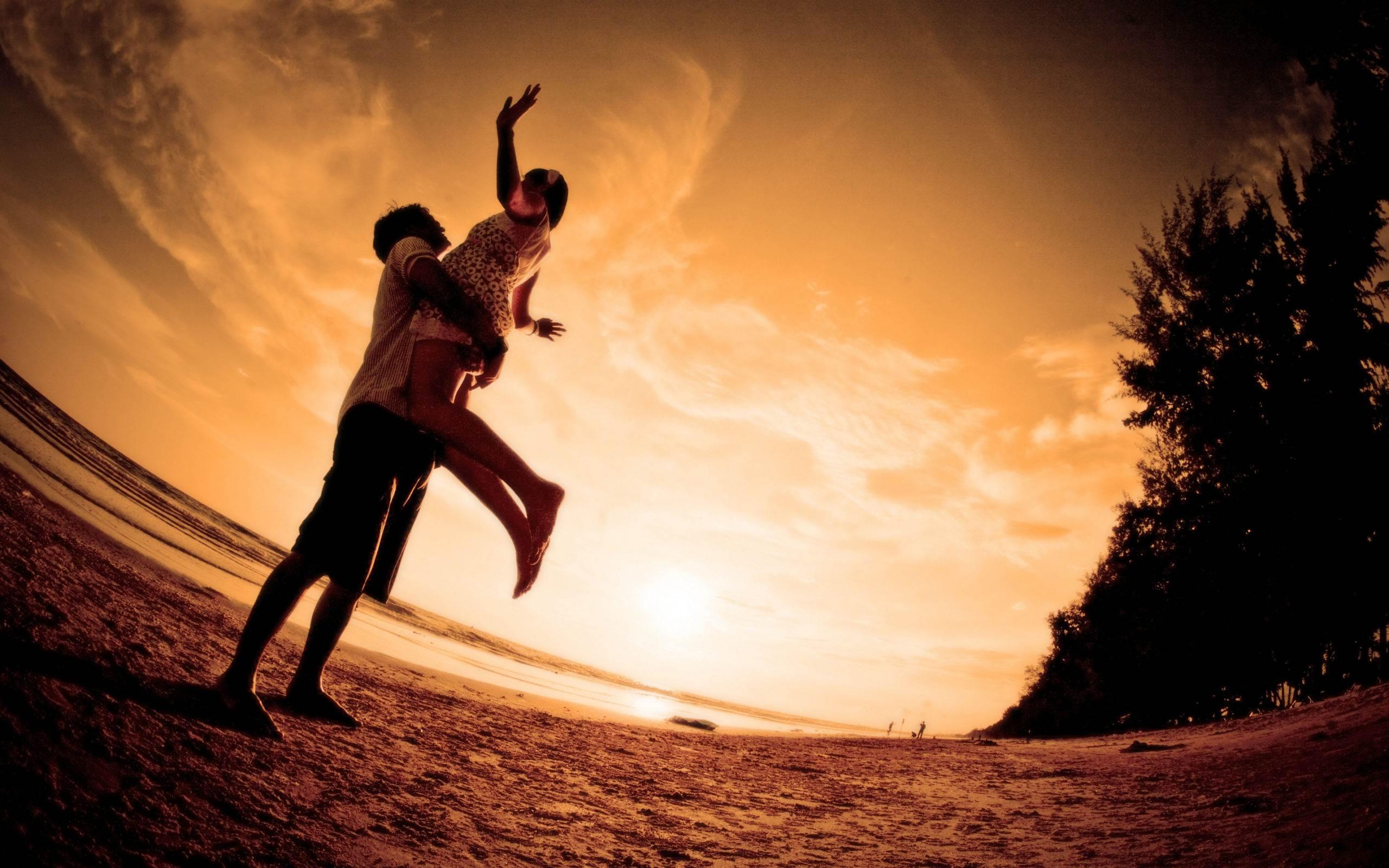 Аффирмации на настоящую любовь мужчины
