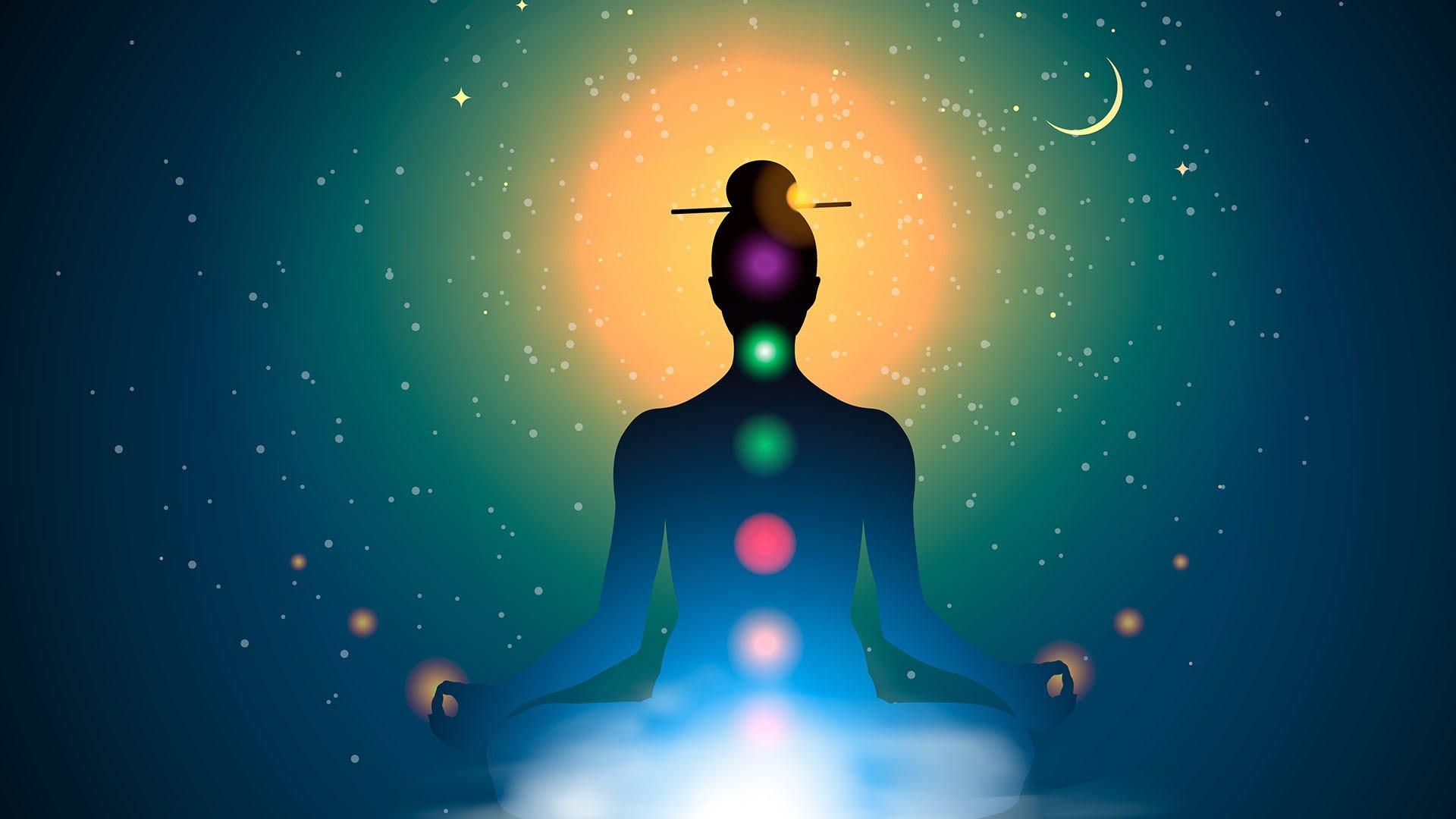 медитации для привлечения денег