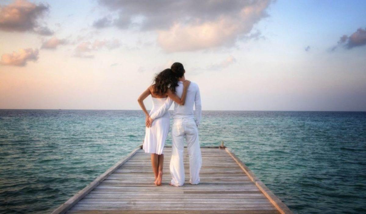 как работает медитация на любовь