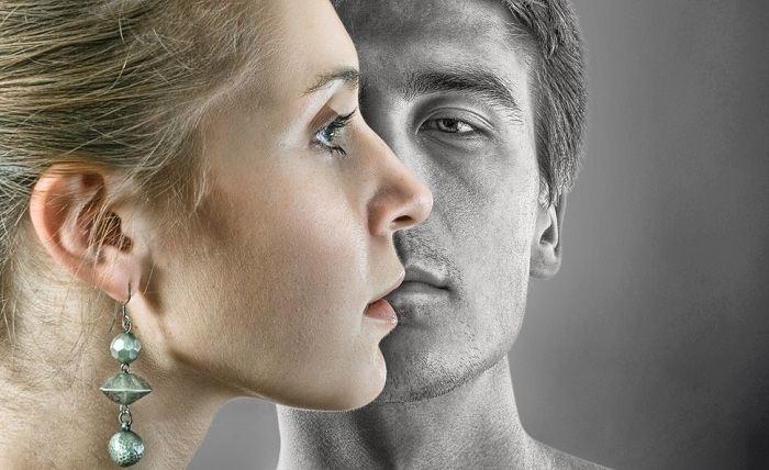 Мощные привороты на любовь мужчины - самые сильные