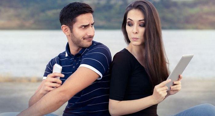 Мужчина Скорпион и женщина Скорпион: совместимость знаков на 94%