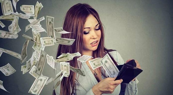 сон о деньгах