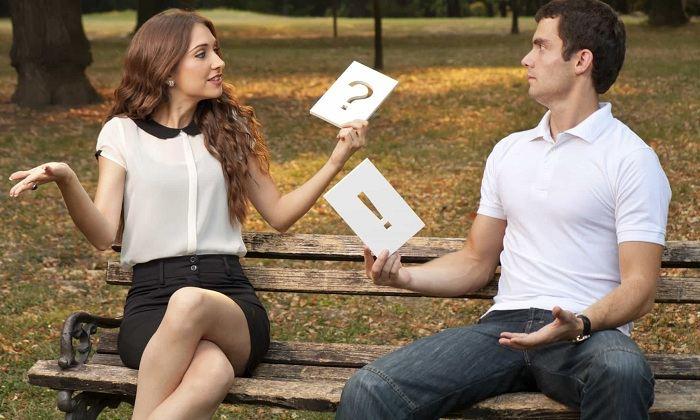 Мужчина Телец и женщина Телец: совместимость знаков на 88%