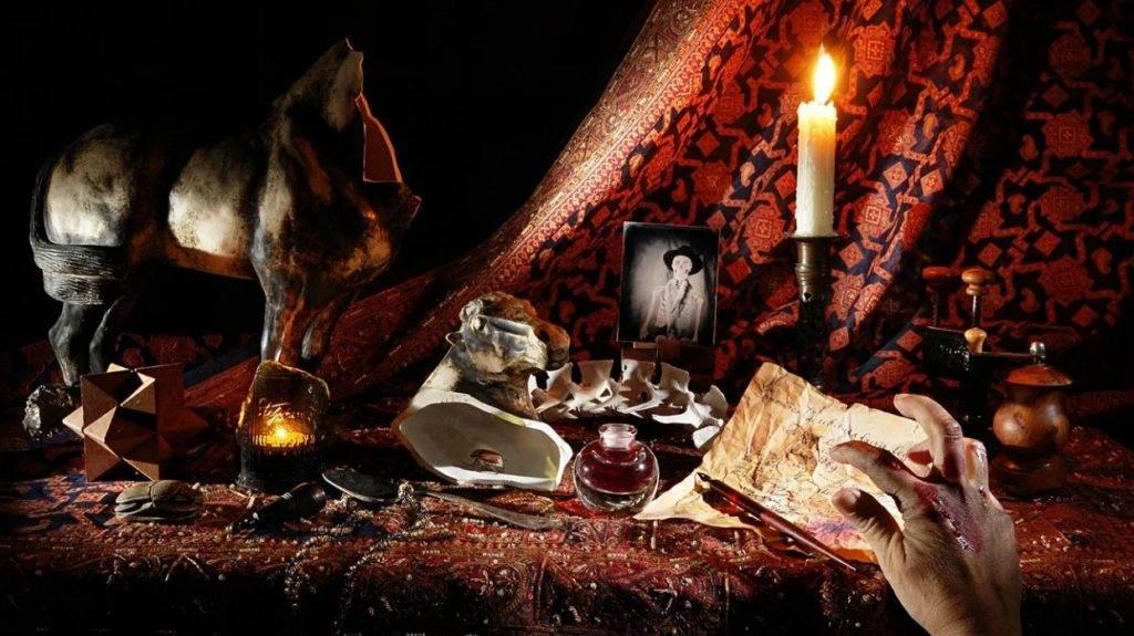 Снятия приворота: симптомы и мощные способы по снятию приворотной магии