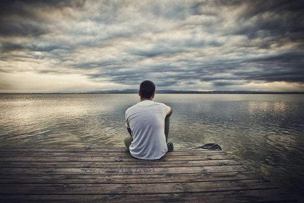 Заговоры избавляющие от одиночества