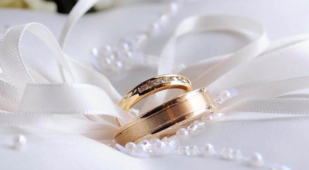 Что означает видеть во сне свою свадьбу: толкование сна по сонникам