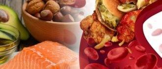 как снизить холестерин в дамашних условиях
