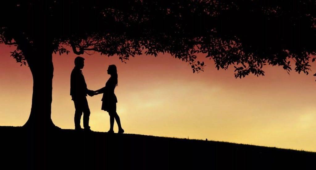 Приворот на парня, чтобы сразу влюбился: сильная магия любви